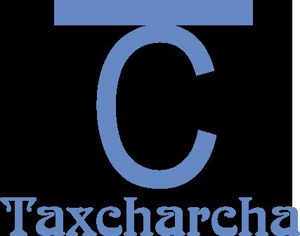 Taxcharacha Bookstore